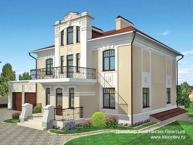 privat-house-design-4