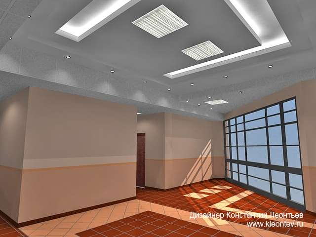 bank-kazanskiy-office-design-3