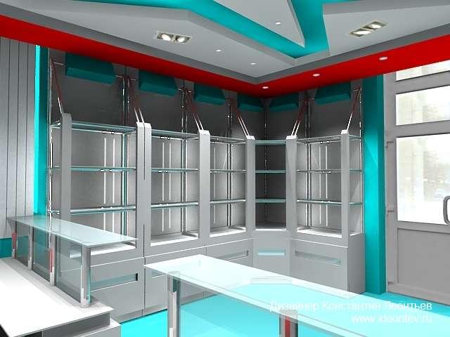 fujitsu-shop-interior-design-1