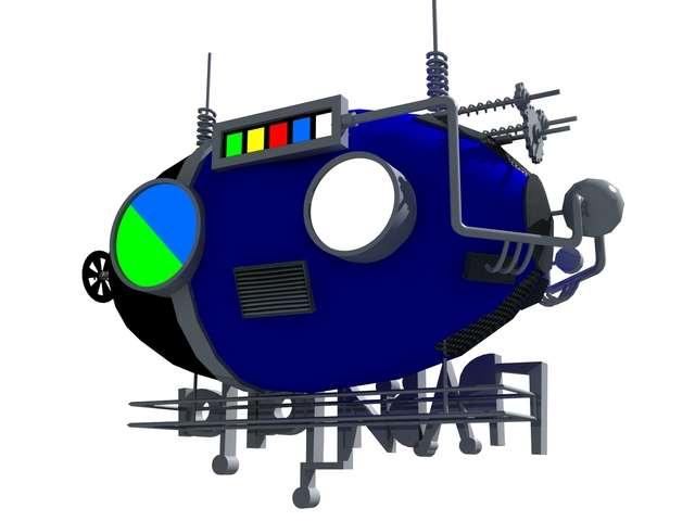 gravicapa-design-2