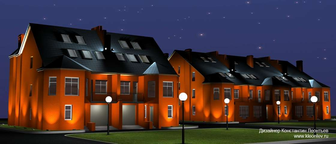 privat-house-illumination-design-4