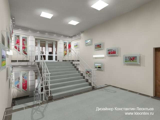 stadion-hall-interior-design-1