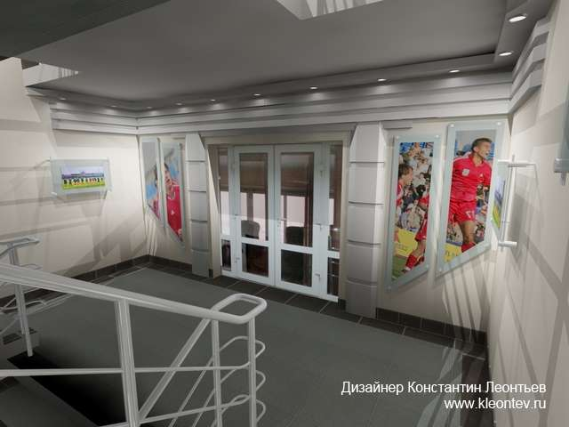 stadion-hall-interior-design-2