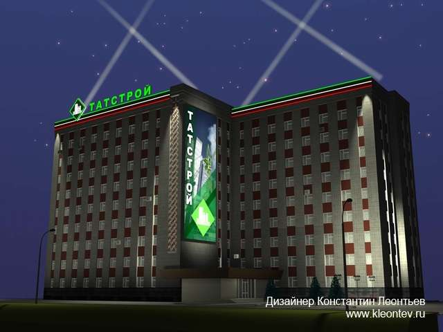 tatstroy-building-illumination-design-1