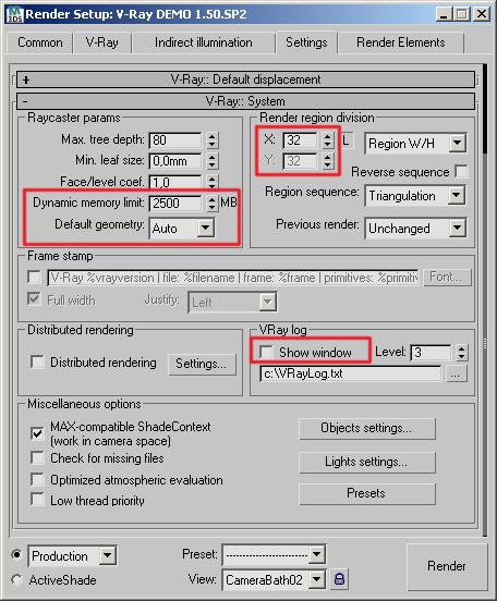 vray-render-setup-4