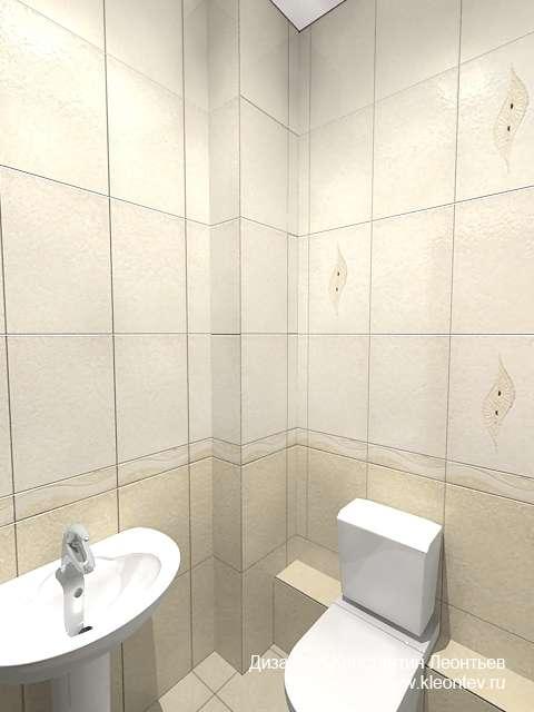 wc-interior-design-1