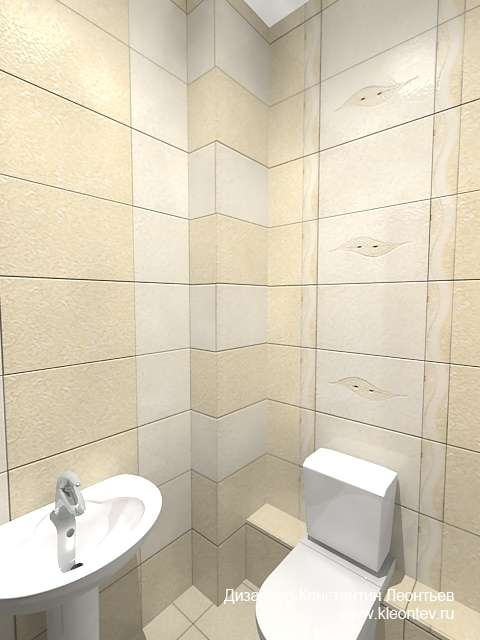 wc-interior-design-2