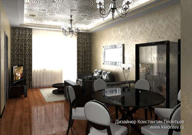 ozerkovskaya-flat-interior-design-7