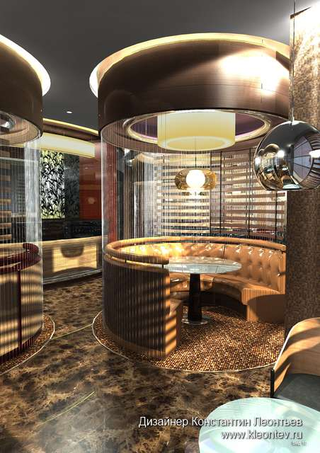 sushi-bar-interior-design-5