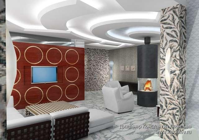 yalta-flat-interior-design-8