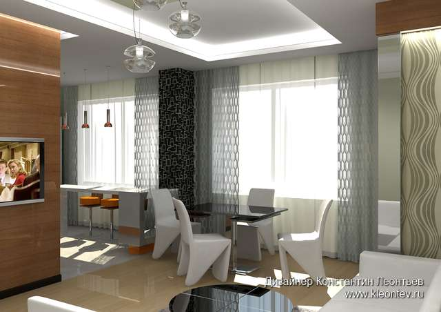 interior-design-vavilova-15