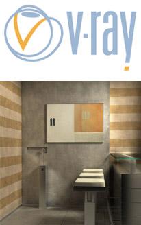 vray-1-5-sp3