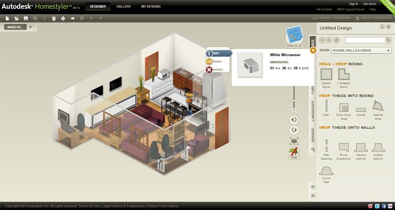 интернет-магазин диванов Merelli