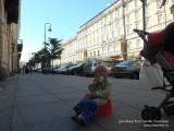 Михайловская улица, Санкт-Петербург