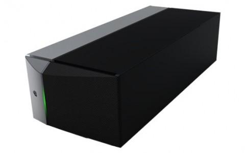 Решение NVIDIA Quadro Plex 7000