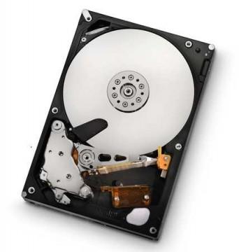 Жесткий диск 2TB Hitachi HDS722020ALA330