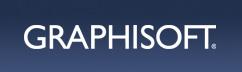 Компания Graphisoft