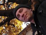 Под красивым дубом с золотыми листьями