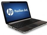 Ноутбук HP Pavilion dv6 6179er QA398EA