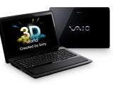 Ноутбук Sony Vaio F21Z1R BI