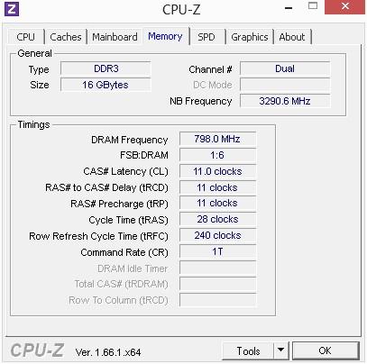Выбор компьютера для работы в 3ds Max и ArchiCAD этому процу
