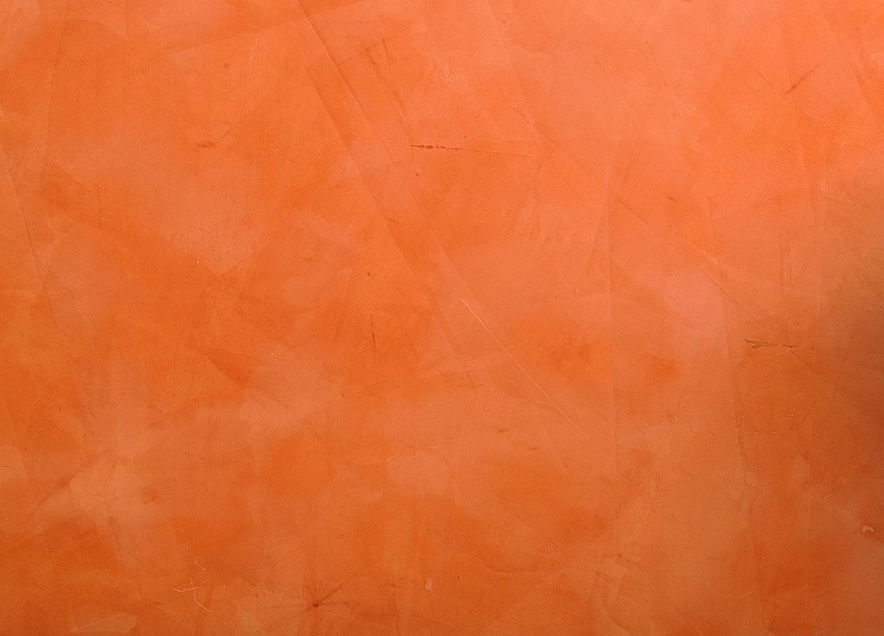 текстура венецианской штукатурки: