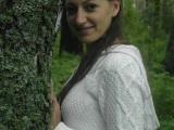 В березовой роще в Асино
