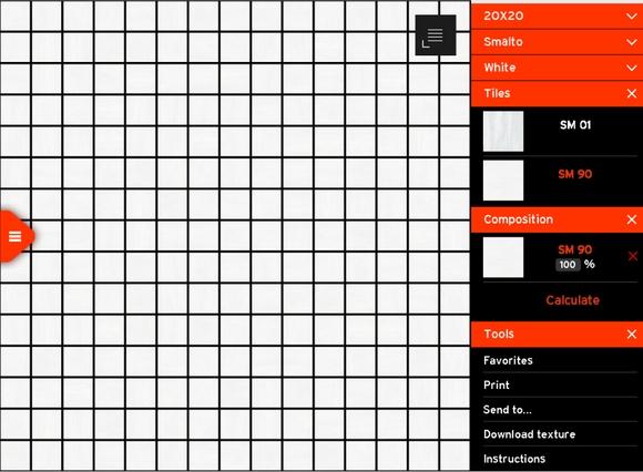 bump текстуры готовая текстура для bump ...: kleontev.ru/2015/01/sozdanie-besshovnoj-tekstury-mozaiki
