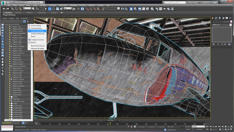 3ds max 2016 scene-explorer-layer-manager-improvements-large