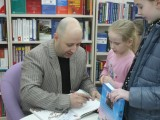Подпись автора