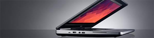 Ноутбук Dell Precision 7710