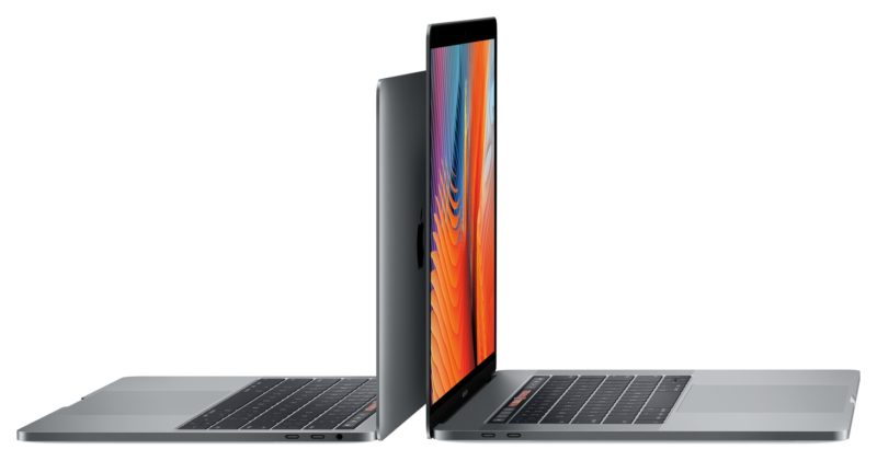 macbook-pro-2016-13-15-inches