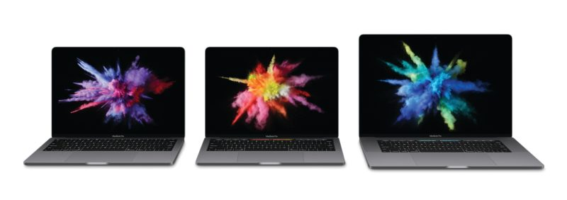 macbook-pro-2016-all-laptops