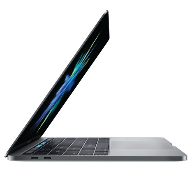 macbook-pro-2016-open-side-view
