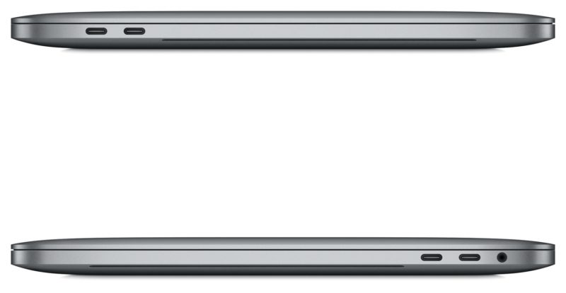 macbook-pro-2016-side-view