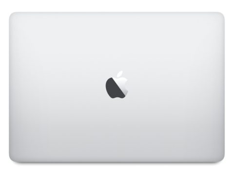 macbook-pro-2016-top-silver