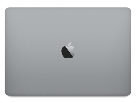 macbook-pro-2016-top-space-gray