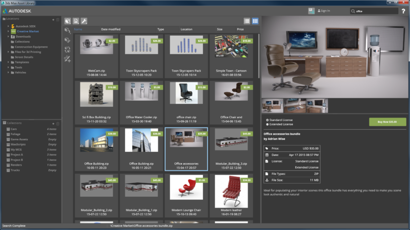 asset-library-1-3